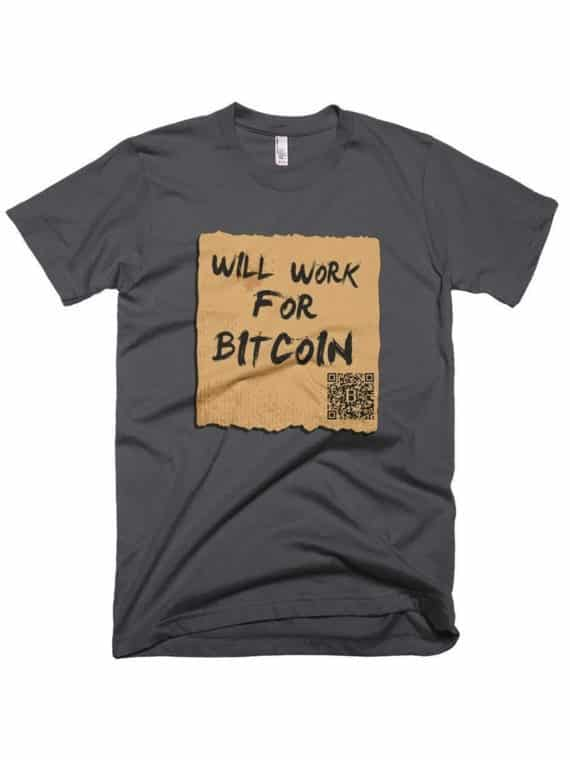 Tshirt-Will-Work-For-Bitcoin