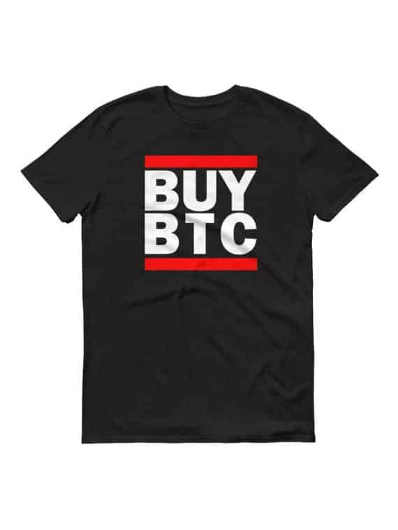 Tshirt-Buy-Btc-Bitcoin