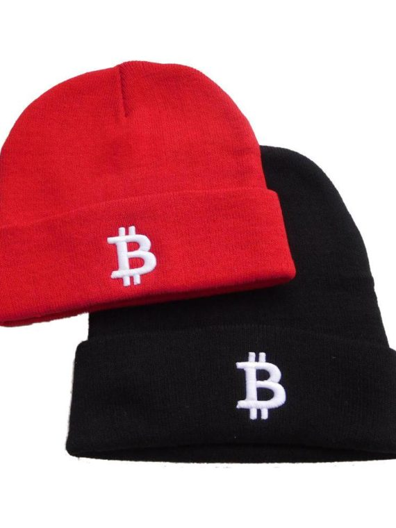 bonnet-bitcoin