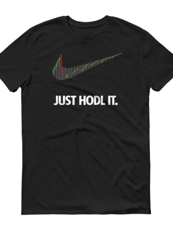 tshirt-just-hodl-it-noir